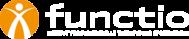 Functio logo